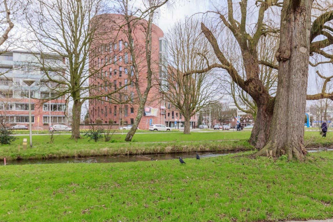 Bekijk foto 4 van Molenwerfstraat 7