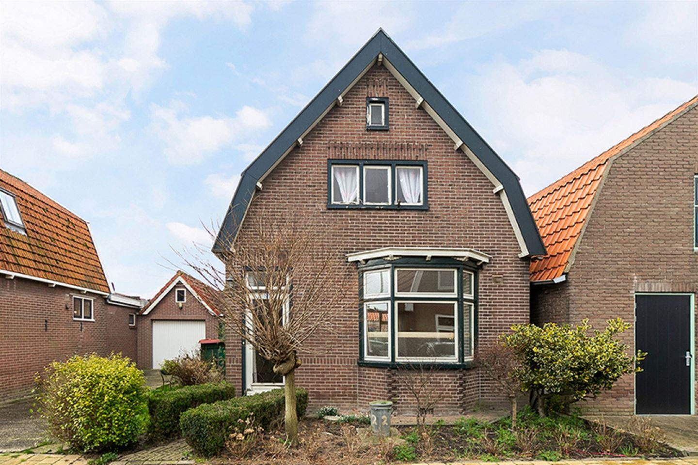 Bekijk foto 7 van Bakkerstraat 50