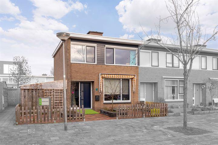 Schouwenburgstraat 24