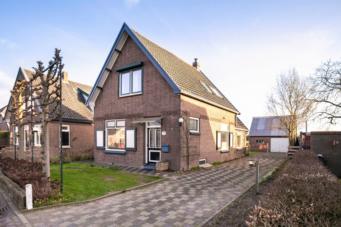 View photo 1 of Twelloseweg 36