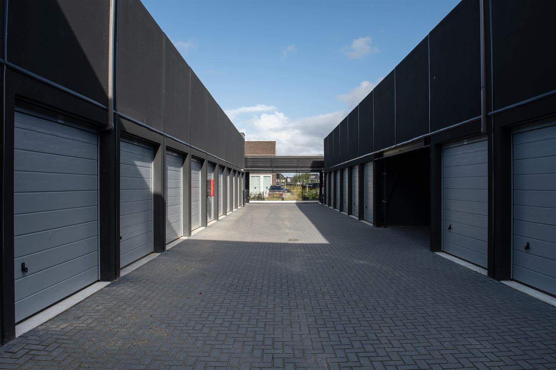 Bekijk foto 3 van Garagepark Blaricum II