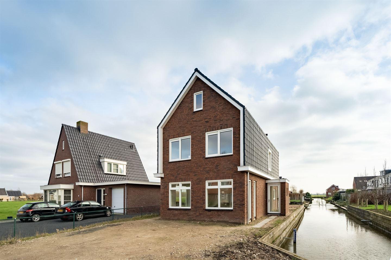 View photo 1 of Prinses Marijkeweg 140