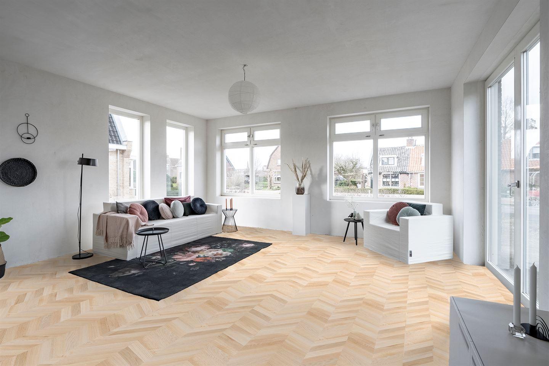 View photo 2 of Prinses Marijkeweg 140