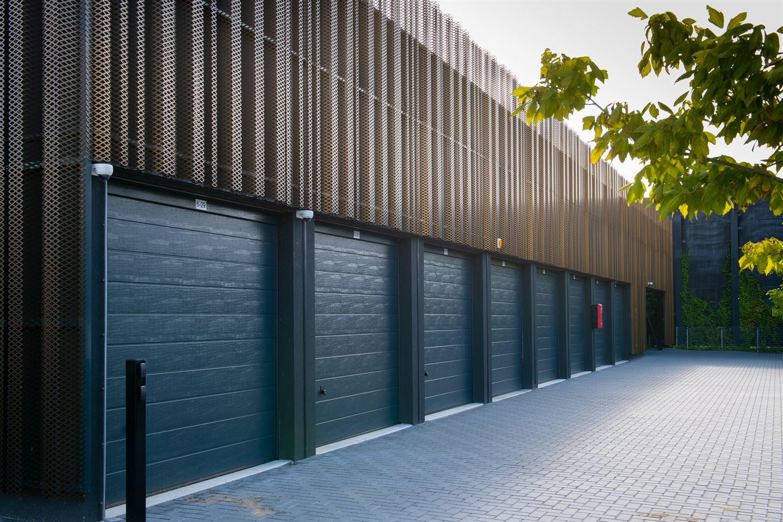 Bekijk foto 2 van Garagepark Blaricum II