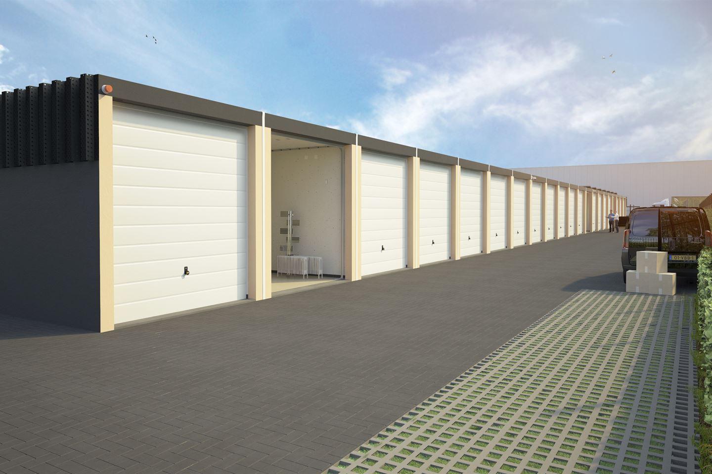 Bekijk foto 3 van Garagepark Dronten