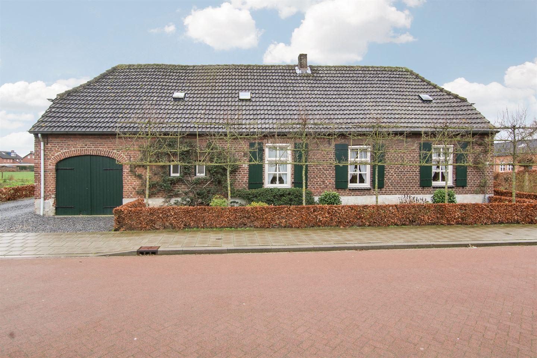 Bekijk foto 1 van Vensestraat 15