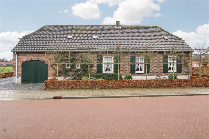 Vensestraat 15