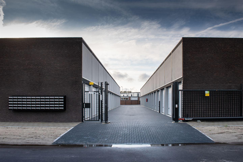 Bekijk foto 2 van Garagepark Rotterdam Hordijk