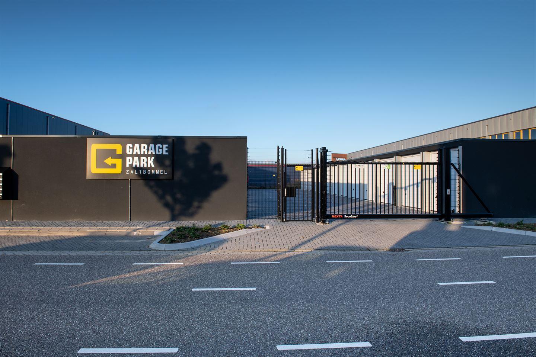 Bekijk foto 1 van Garagepark Zaltbommel