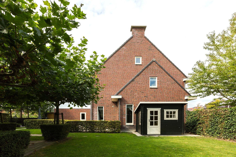 Bekijk foto 2 van Willem Wilminkstraat 3