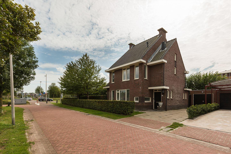 Bekijk foto 4 van Willem Wilminkstraat 3