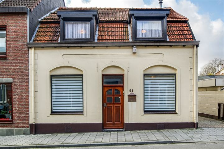 Christiaan Quixstraat 41