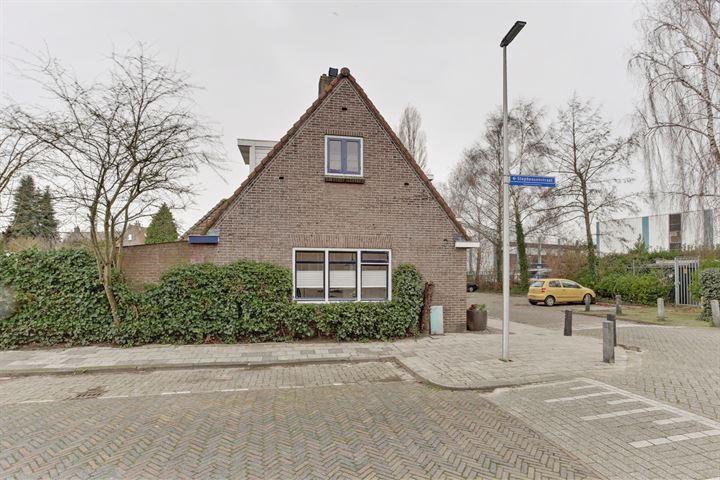 Muyskenweg 3