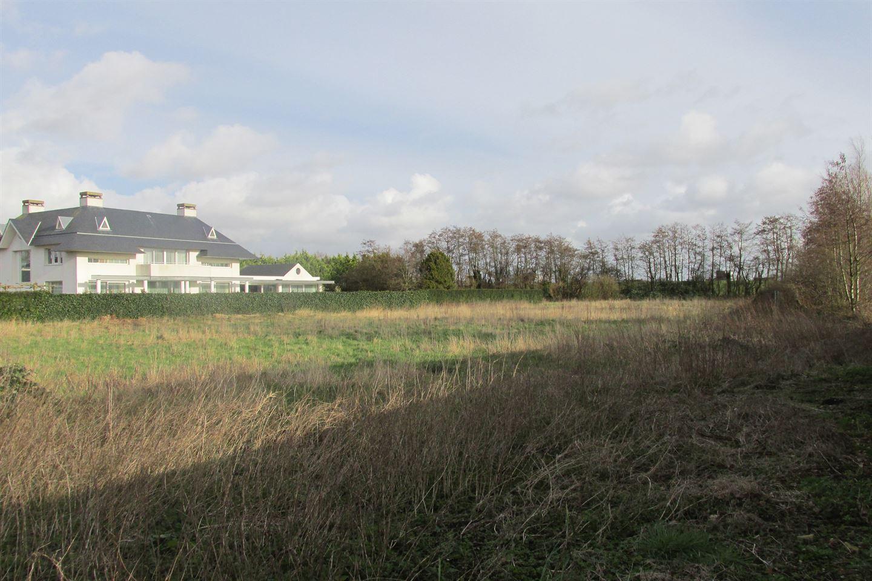 Bekijk foto 4 van Spieringweg 1018 A.