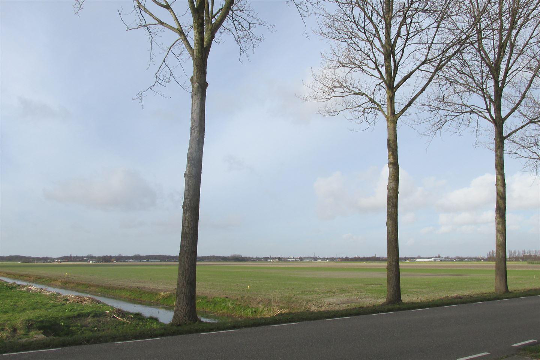 Bekijk foto 5 van Spieringweg 1018 A.