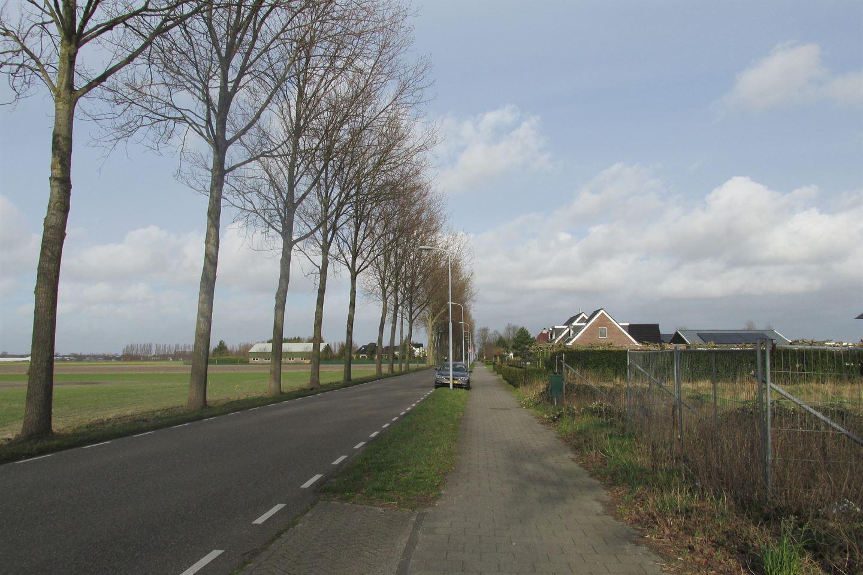 Bekijk foto 6 van Spieringweg 1018 A.
