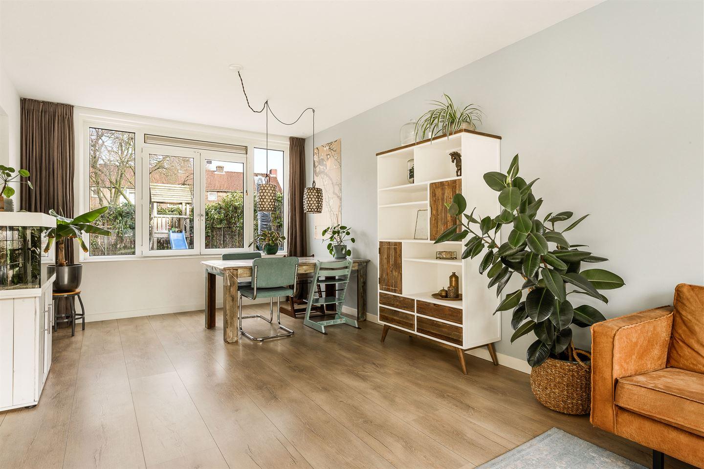Bekijk foto 3 van Arondeusstraat 44