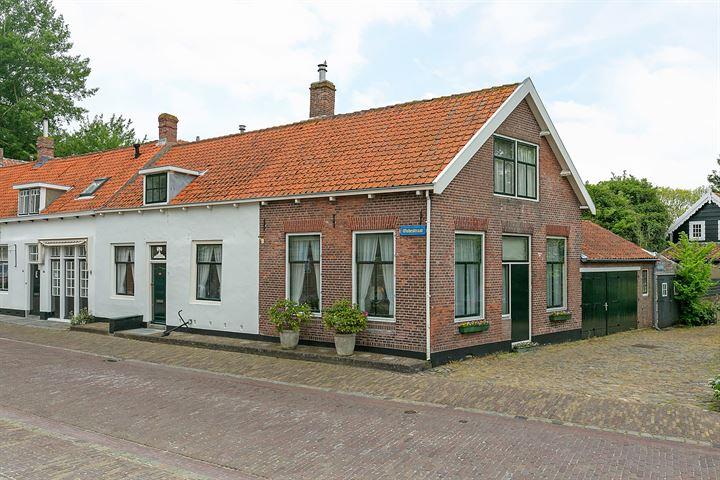Oudestraat 59