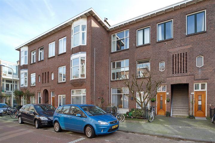 Ligusterstraat 16