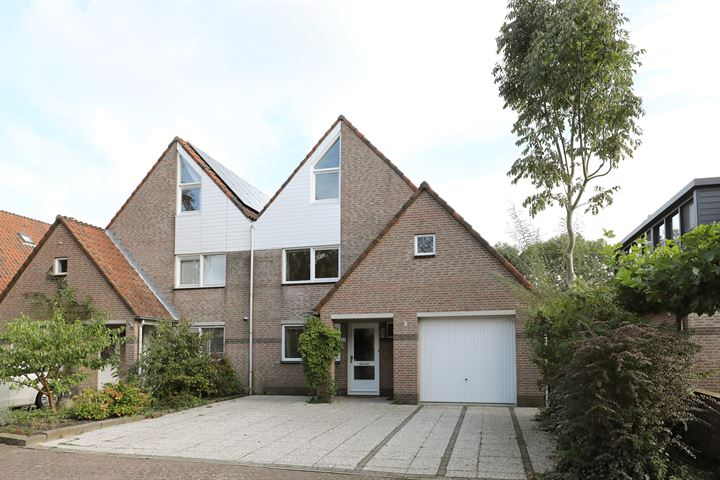 Haya van Somerenstraat 32