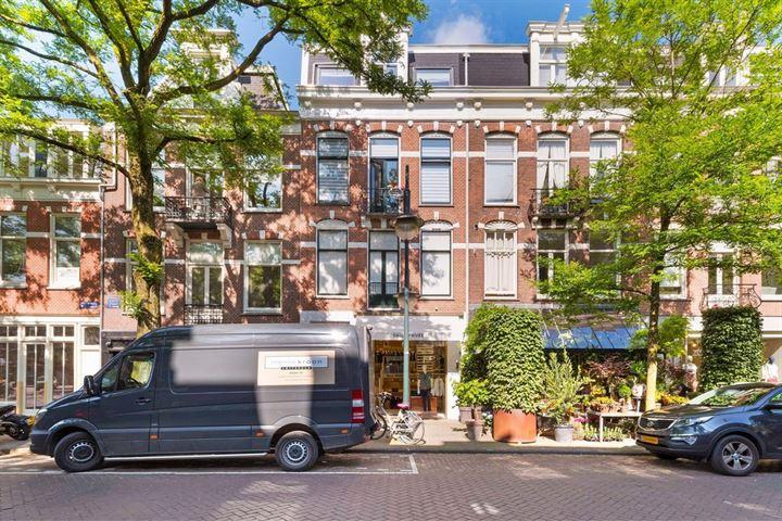 Cornelis Schuytstraat 9 III