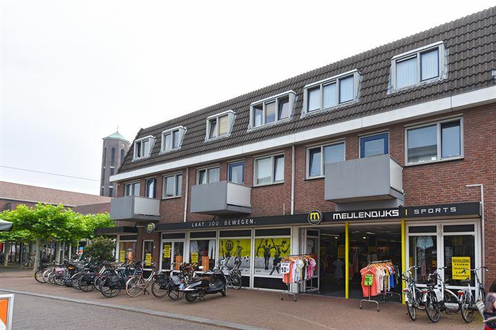 Kerkstraat 7 D, Horst
