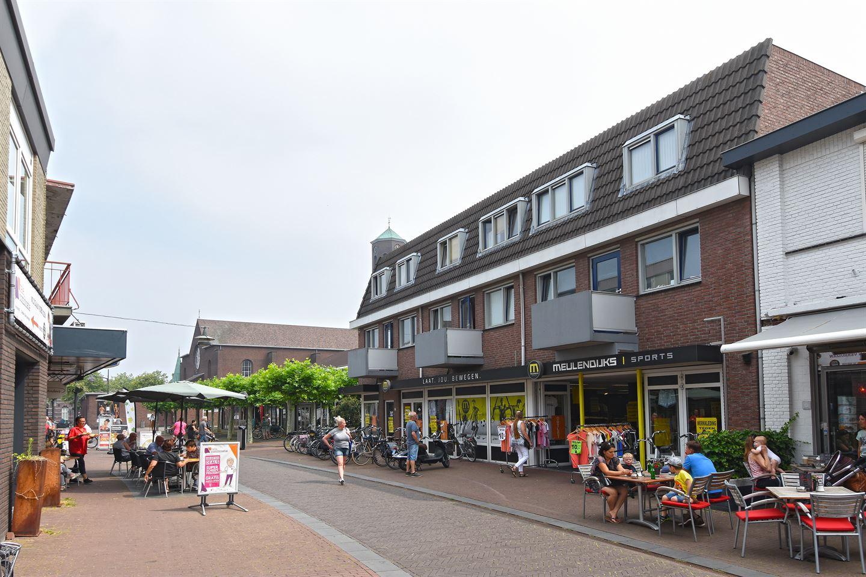 Bekijk foto 2 van Kerkstraat 7 D