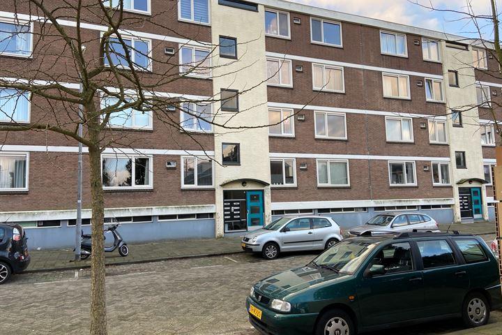 Verhagenstraat 28