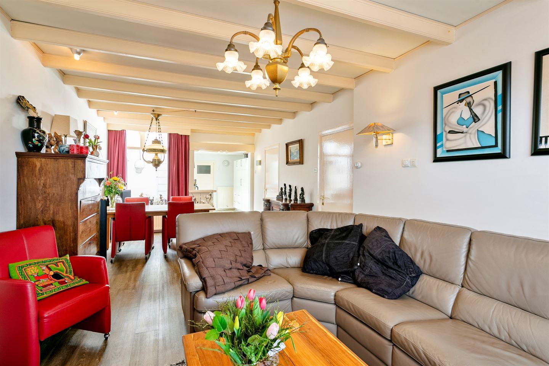 Bekijk foto 6 van Doctor van Kesselstraat 37