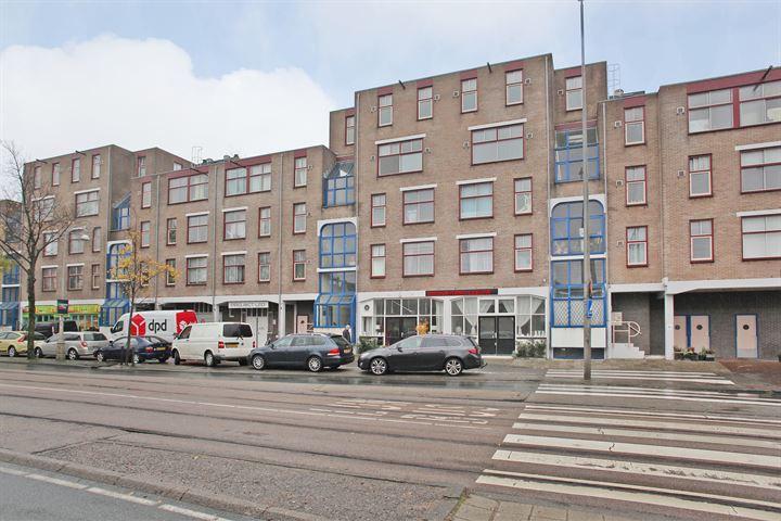 Haarlemmer Houttuinen 515
