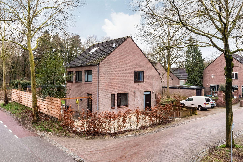 Bekijk foto 1 van Wezelhof 1