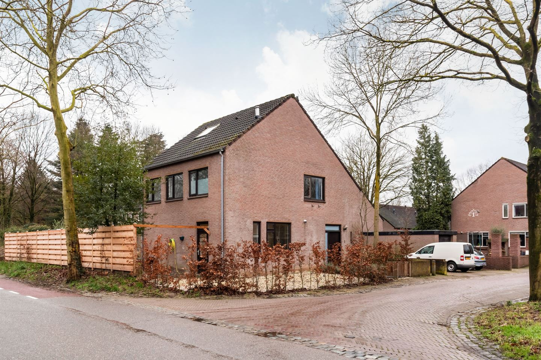 Bekijk foto 3 van Wezelhof 1