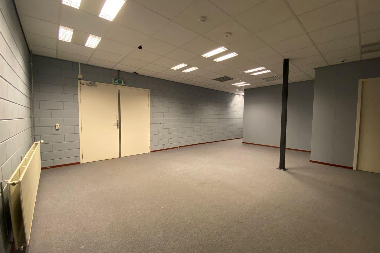 Bekijk foto 3 van Bierbrouwersweg 31