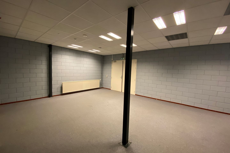 Bekijk foto 2 van Bierbrouwersweg 31