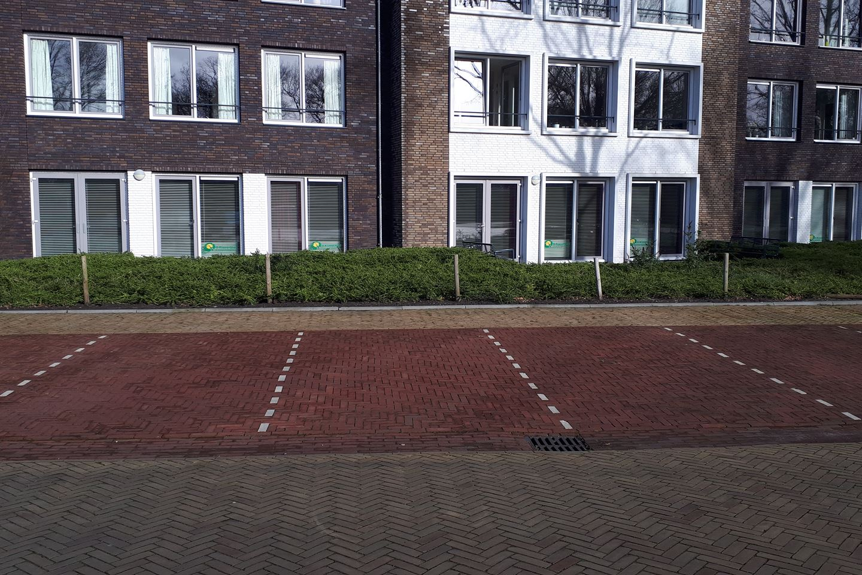 View photo 1 of Vlaslaan 11