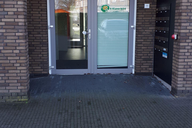View photo 2 of Vlaslaan 11