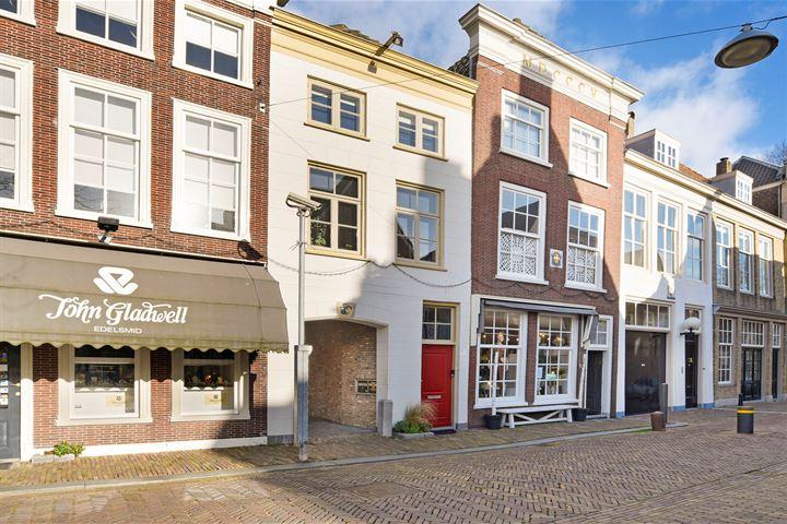 Nieuwstraat 50