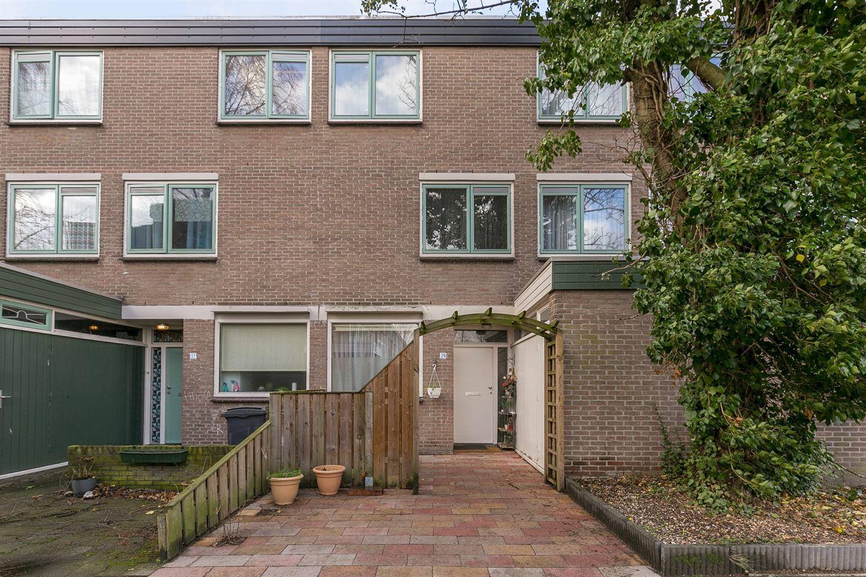 Bekijk foto 1 van Hosingenhof 39
