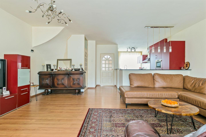Bekijk foto 2 van Hosingenhof 39