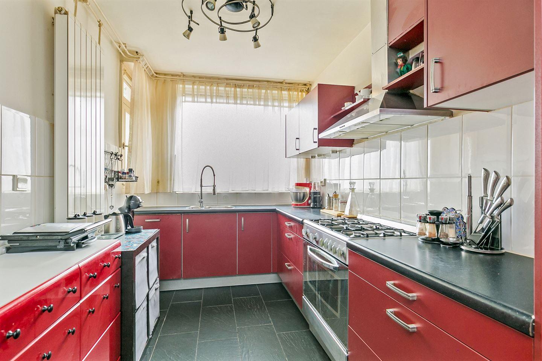 Bekijk foto 3 van Hosingenhof 39
