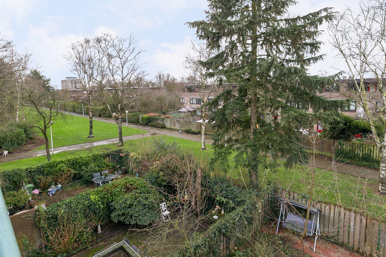 Bekijk foto 5 van Hosingenhof 39
