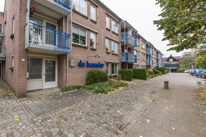 Sint Antoniastraat 54