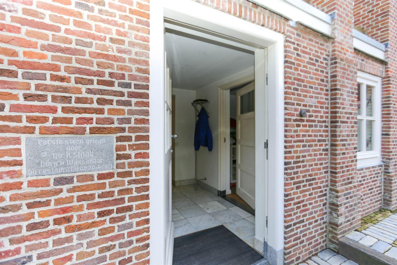 Bekijk foto 4 van Raadhuislaan 1 A