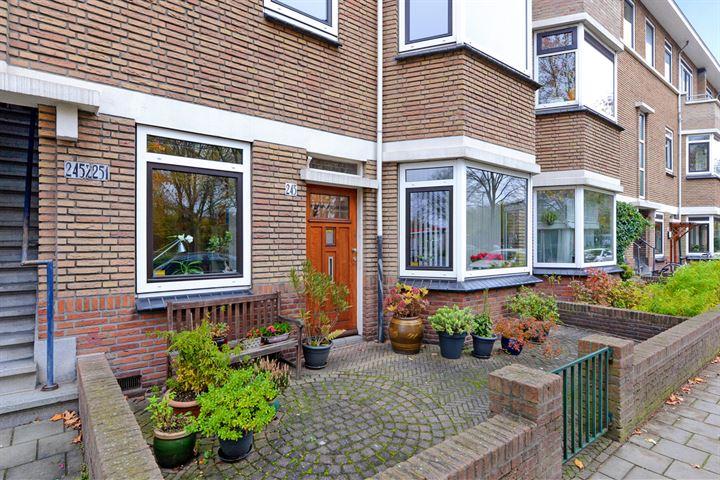 Vreeswijkstraat 243