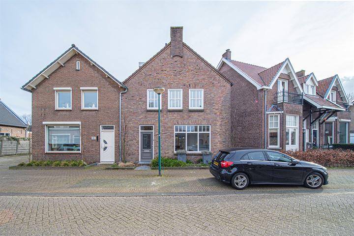 Roestenbergstraat 28