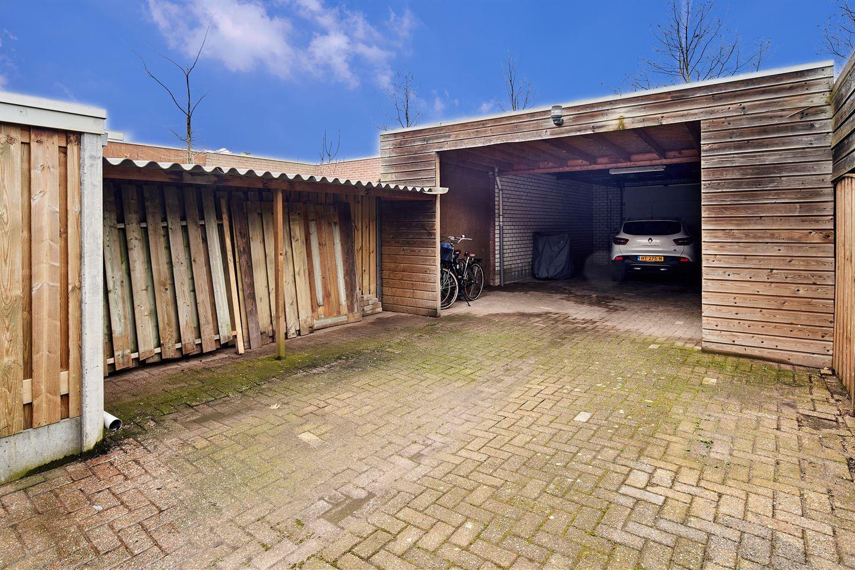 Bekijk foto 4 van Hoofdstraat 143