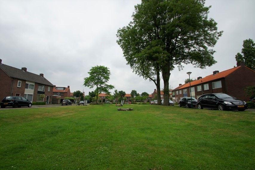 Bekijk foto 2 van Rubenspark 39