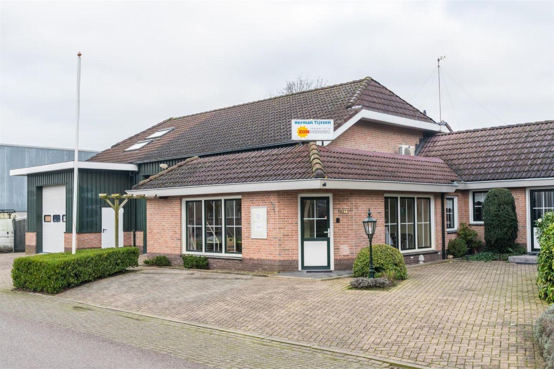 Bekijk foto 2 van Broekdijk 40