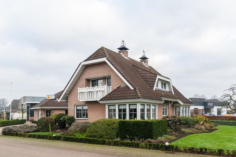 Bekijk foto 1 van Broekdijk 40
