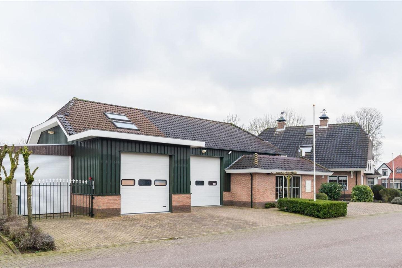 Bekijk foto 3 van Broekdijk 40